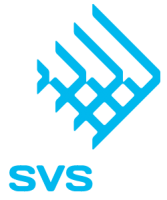 SVS_Logo_250x300